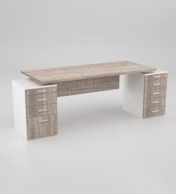 Status-Desk-with-Double-Pedestals