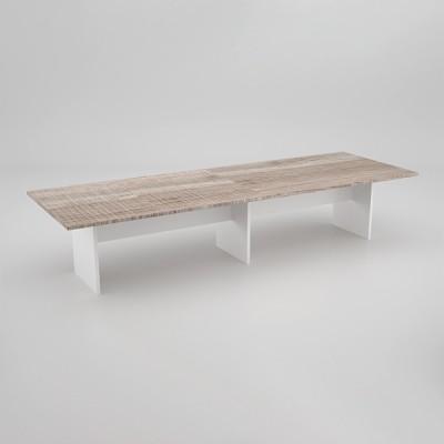 Status-Double-Boardroom-Table