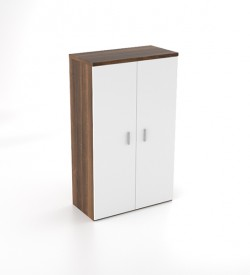 status-hinged-door-cupboard