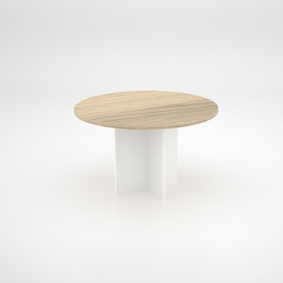 Isabella-Conference-Table