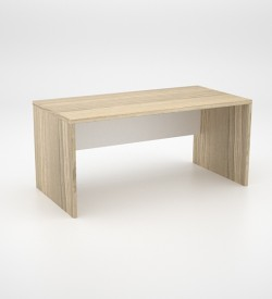 Isabella-Desk