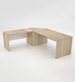 Isabella-Desk-with-L-Extension