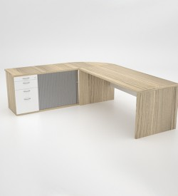 Isabella-Desk-with-Pedenza
