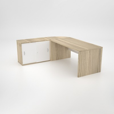 Isabella-Desk-with-SD