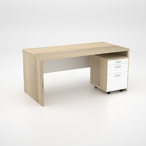 Isabella-Desk-with-mobile-ped