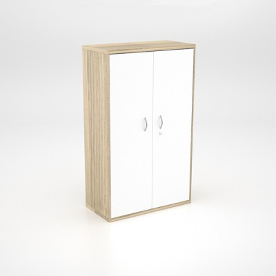 Isabella-Swing-Door-Cupboard