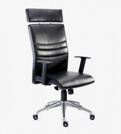 ACTA HB Fleat Arm Chair