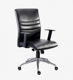 ACTA MB Fleat Arm Chair