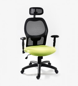 Airo Nylon HB Office Chair