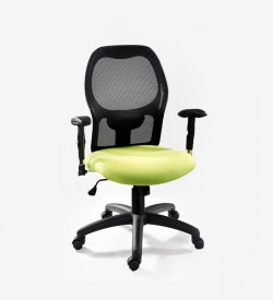 Airo Nylon MB Office Chair