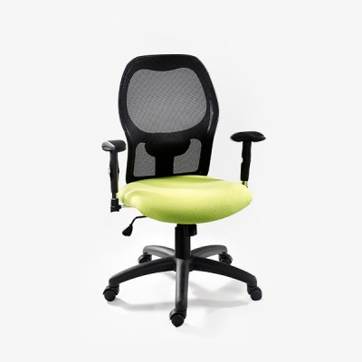 Airo Nylon MB Office Chair