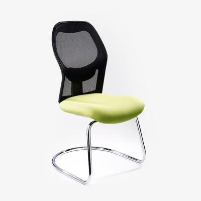 Airo Visitors Sleighbase Chair