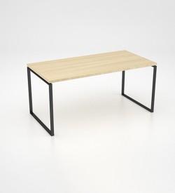 Ava Basic Desk