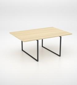 Ava Boardroom Table