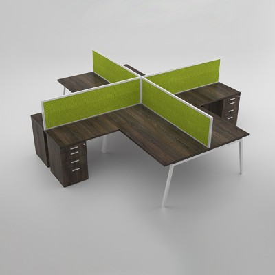 Image-Cluster-Desk-with-extension-and-DH-pedestal