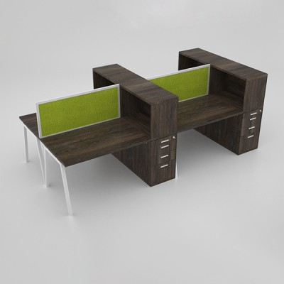 Image-Cluster-Desk-with-open-combo-unit