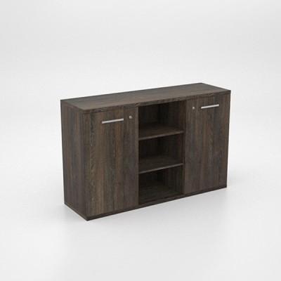 Image-server-unit-2-swing-doors-and-center-shelves