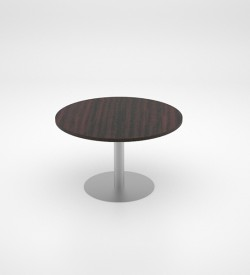Jigsaw Conference Table