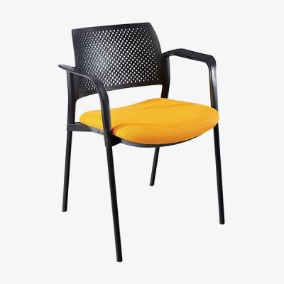 Kyos Visitors Chair