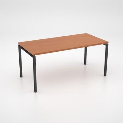 Margin 38 – Basic Desk