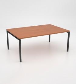 Margin 38 - Boardroom Table
