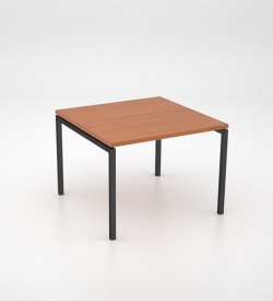 Margin 38 - Conference Table 1000