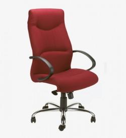 Raggio High Back Office Chair