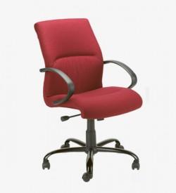 Raggio Mid-Back Office Chair