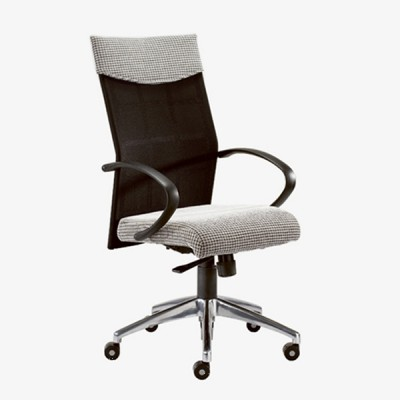 T2000 High-Back Office Chair