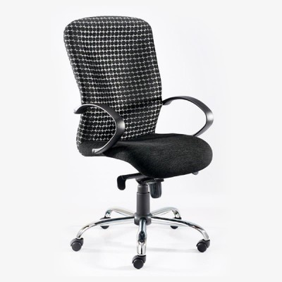T900 Managerial Office Chair