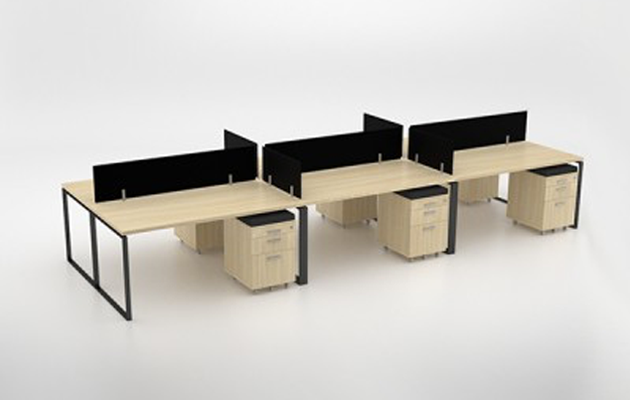 latest-trends-meeting-table-630x400