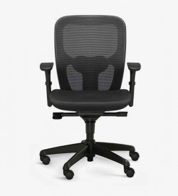Activ Mid Back Office Chair