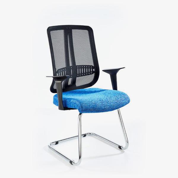 Avant Visitors Chair