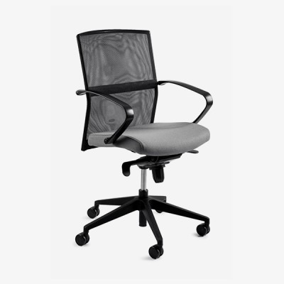 Zehn Mid Back Office Chair