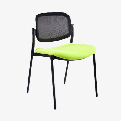 Airo Side Chair