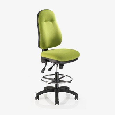 FORM2 draughtsman Chair
