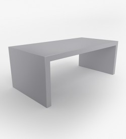 Giorgio Rectangular Coffee Table