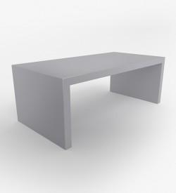 Giorgio Rectangular Coffee Table
