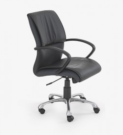 Lear Mid Back Office Chair