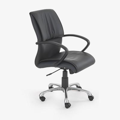 Lear Mid Back Office Chair