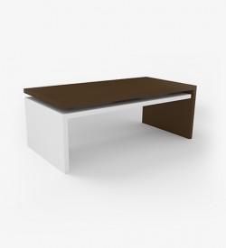 Neo Rectangular Coffee Table