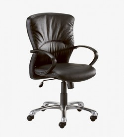 T800 Executive MB Office Chair