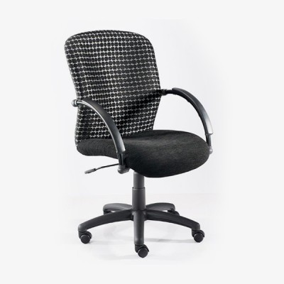 T900 MB Office Chair