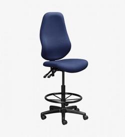 dman s4009 blue