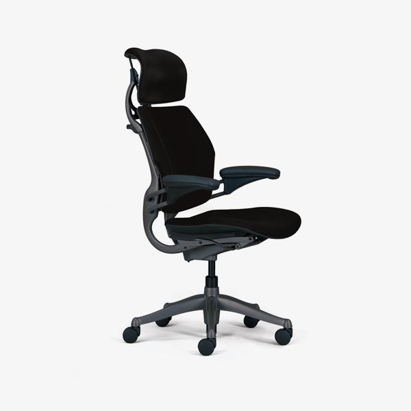 Freedom Ergonomic Office Chair