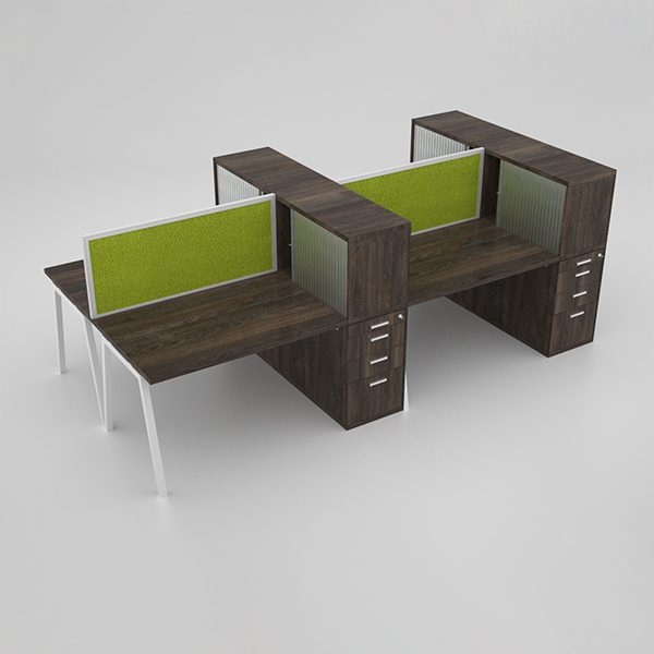 Image-Cluster-Desk-with-roller-door-combo-unit