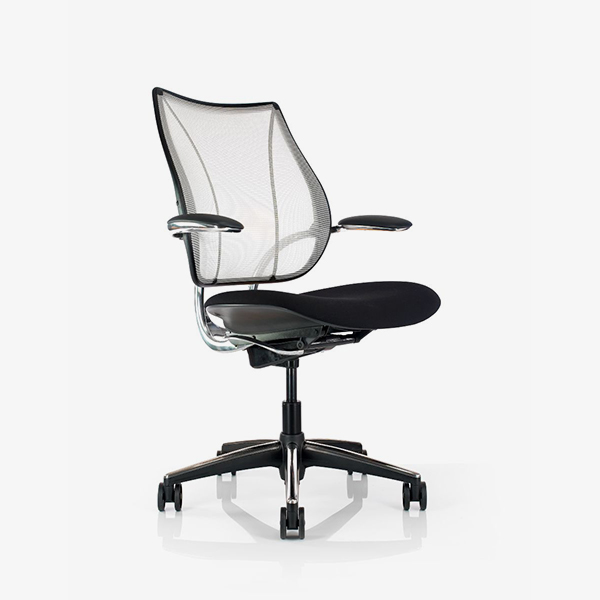 Superior Liberty Office Task Chair