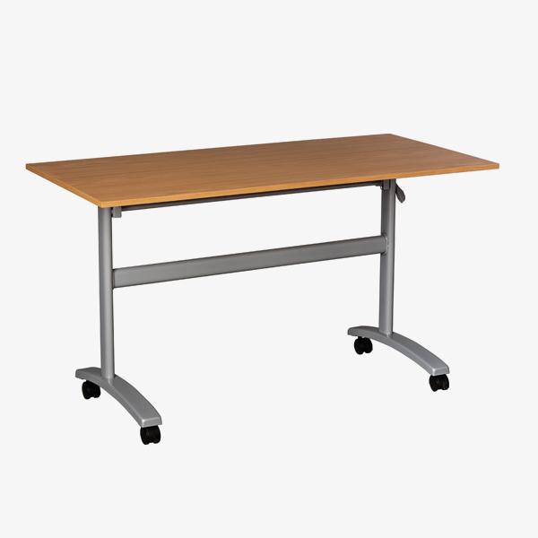 Bon Mobile Folding Table
