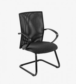 chronos-visitors-chair