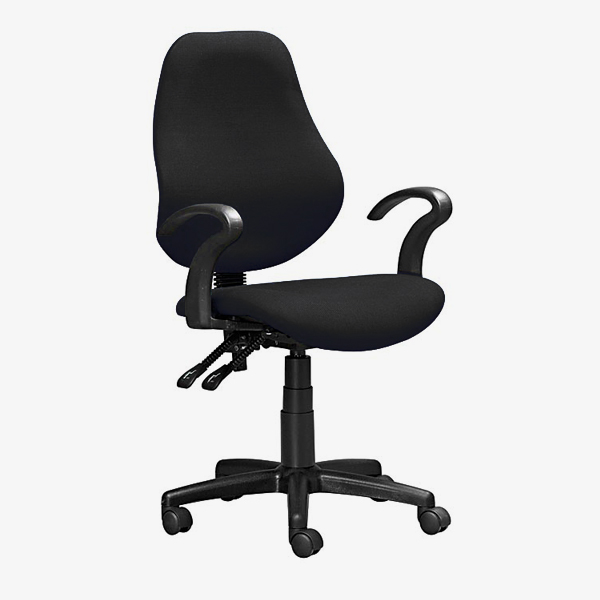 S3000 Operators Chair